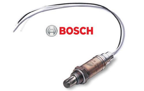 Ford Focus Oxygen Sensor Wiring Wiring Diagrams