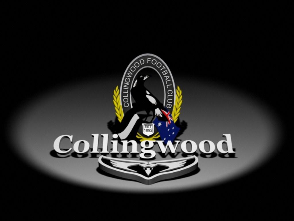 Football Wallpapers Hd Nick S Collingwood Page Collingwood Football Club
