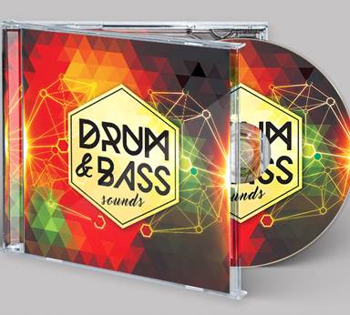 25 Best Free CD  DVD Cover Templates in PSD MagPress