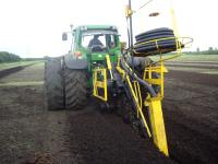 4 Inch Land Drainage Pipe - Acpfoto
