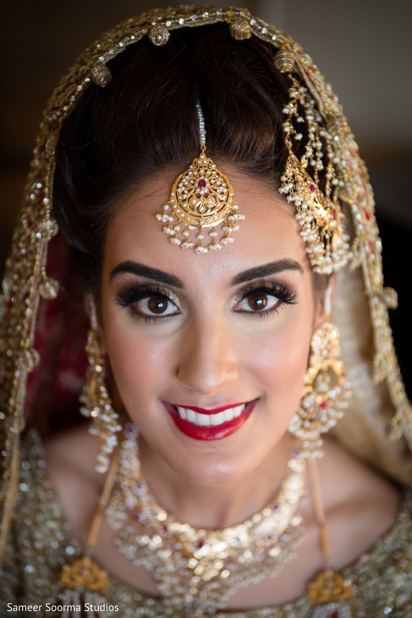 Phoenix az pakistani wedding by sameer soorma studios