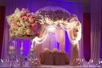Dallas, Texas Indian Wedding by Greg Blomberg | Post #2923