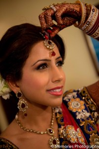 Goa, India Indian Wedding by Memories Photography