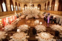 Classic Indian Wedding by In-Vision Studio, Pittsburgh ...