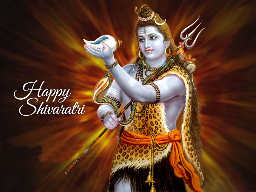 Shivaratri Wallpapersfree Shivaratri Wallpapers