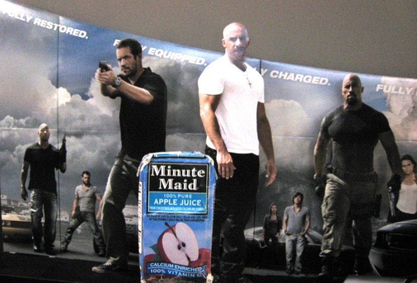 ut-movie-misc-00056-paul-walker-vin-diesel