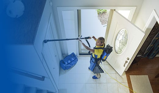 The Best House Cleaning  Maid Services Near Me The Maids