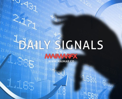 daily-signals