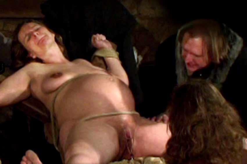 little bitty ass sex