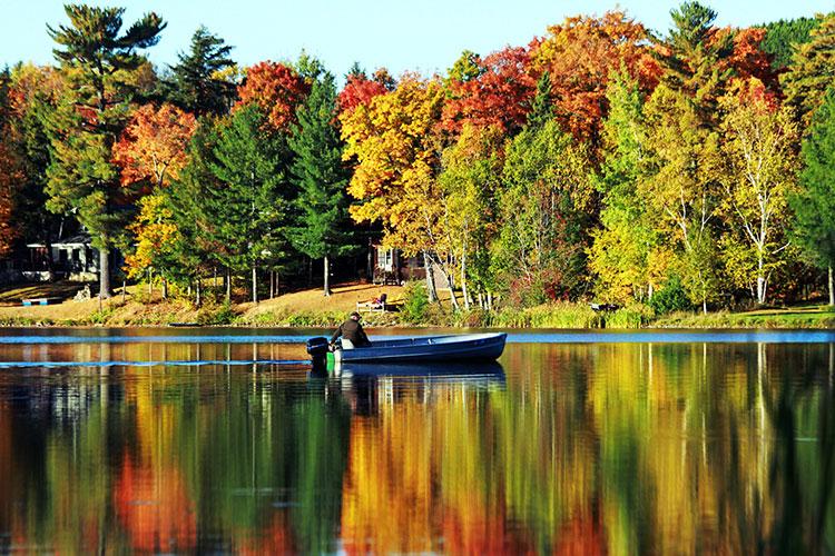 Fall Season Desktop Wallpaper Mainefoliage Com Photo Gallery