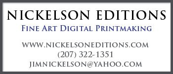 jim-nickelson-1