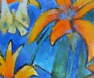 ann-trainor-domingue-summer-blast-detail