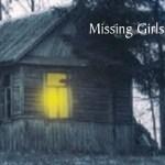 MissingGirlsCoverZ (2)