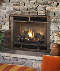 FPX 864HO High Output - Evergreen Home & Hearth