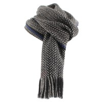 5 of the best winter scarves! TOP PICKS FROM MAINLINE MENSWEAR