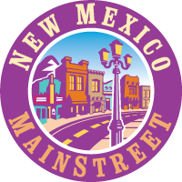 NMMS_Logo--Converted-