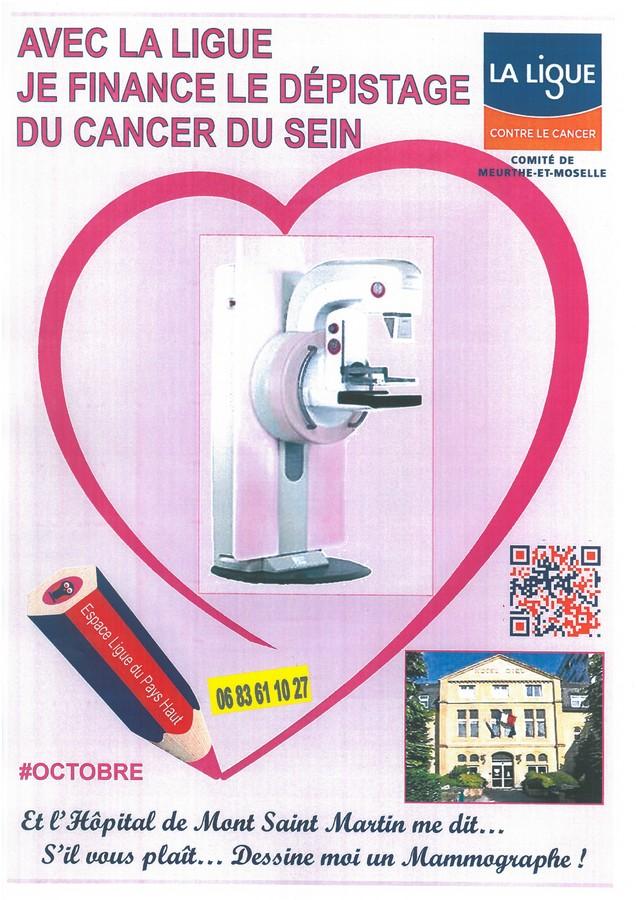 financement-depistage-cancer-du-sein
