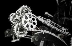 Tema para Monografia de Engenharia de Produção Mecânica