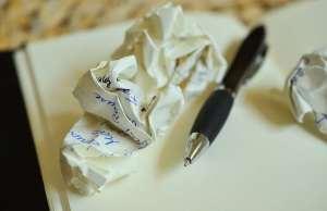 O que deve conter um justificativa de monografia ou pré-projeto