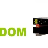 Le plugin Freebox pour Jeedom (Partie 19) - Cmoi20...