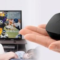 Présentation du MEE Audio Connect, ou comment profiter du bluetooth de qualité sur sa TV