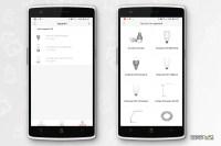 Test de la lampe de bureau connecte: Xiaomi Mija Smart ...