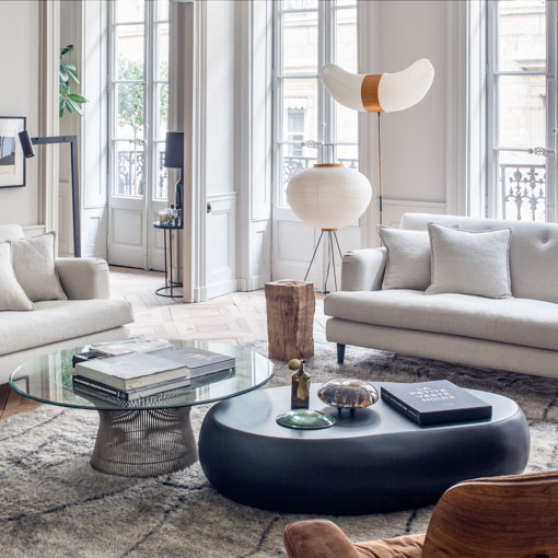 Maison Hand ROOM Living Pinterest Lyon, Country houses and