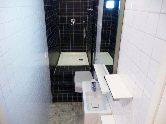 /salle-de-bain-amenagee/salle-de-bain-amenagee-41