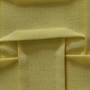 new york pleating company, boston pleating company, chicago pleating firm
