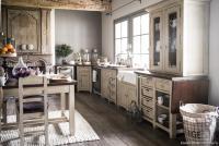 Interiors, le meuble de style pour la maison | Maison ...