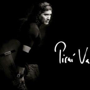 PIRAÍ VACA - Concert le 14 et 15 octobre à 20h