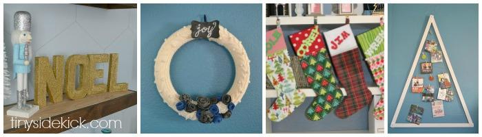100-Christmas-Projects-Tiny-Sidekick