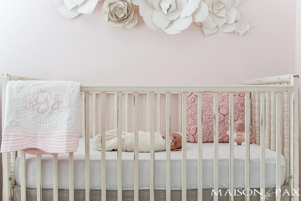 cozy neutral nursery decorating ideas latest gender neutral baby