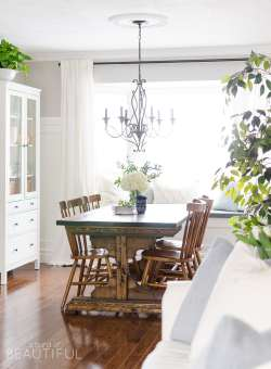 Small Of Farmhouse Style Home