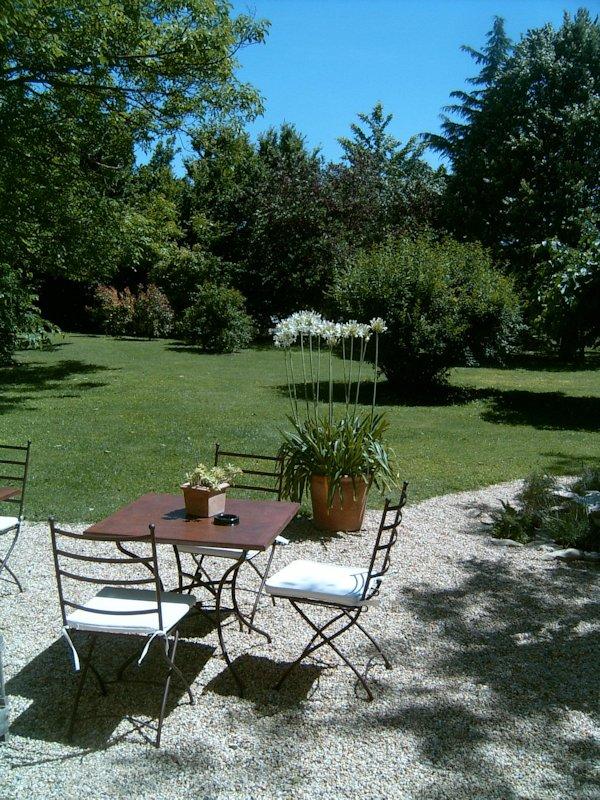 Maison d 39 h tes de charme vendre 10km avignon vaucluse - Chambre d hote de charme vaucluse ...
