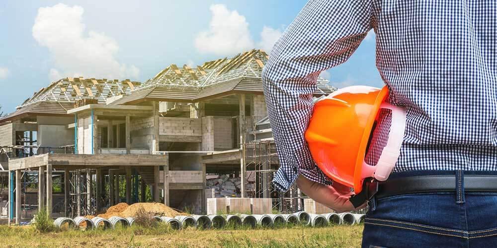 Tarifs des constructeurs de maison - Cout Annexe Construction Maison