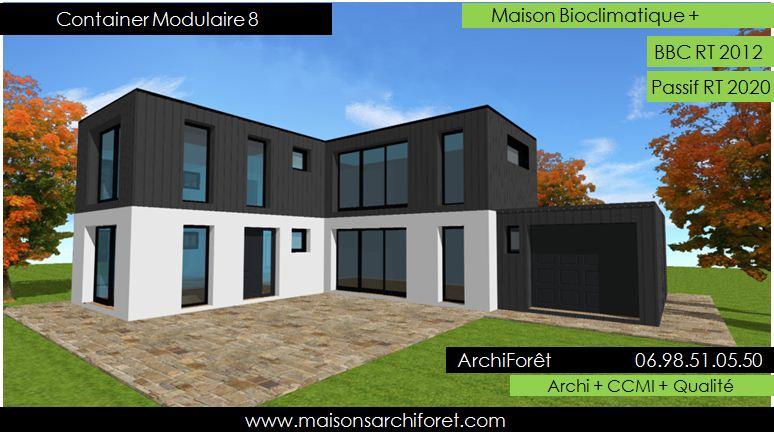 Container-Modulaire-8-Photo-Maison-Modulaire-architecte-constructeur