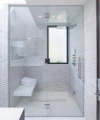Luxury showers ideas for your bathroom | Inspiration and ...