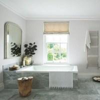 Relaxing Scandinavian Bathroom Designs | Inspiration and ...