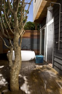 Top 10 outdoor bathrooms designs | Inspiration and Ideas ...