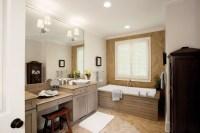 Relaxing Bathrooms Retreats