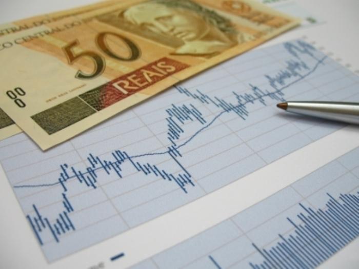 Instituições financeiras aumentam estimativa de inflação para 7,04% este ano