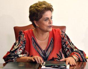 Crise política brasileira deixa cúpula da ONU em alerta