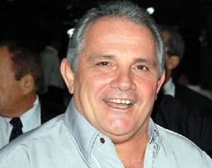 Lúcio Matos deixou a chefia da Superintendência Federal de Agricultura, Pecuária e Abastecimento no Estado