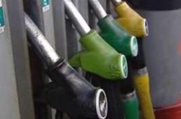 Reembolso parcial de impostos sobre combustíveis