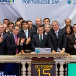 Portugal em Wall Street – The Portuguese Day