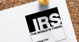 IRS 2016 – Lista oficial de entidades que podem beneficiar da consignação