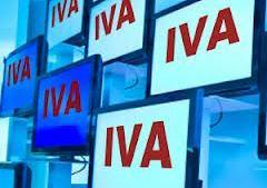 IVA – O que é? (Imposto sobre o Valor Acrescentado)