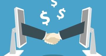 Empréstimos Coletivos a Empresas 1º Mês – 7,6% TANB