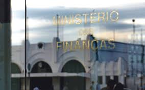 PERES – Plano para a regularização de dívidas ao Estado